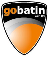 Gobatin
