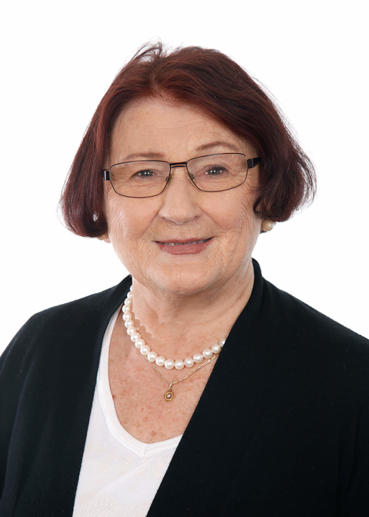 Susanne Göbel