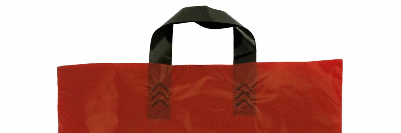 Schlaufentragtasche